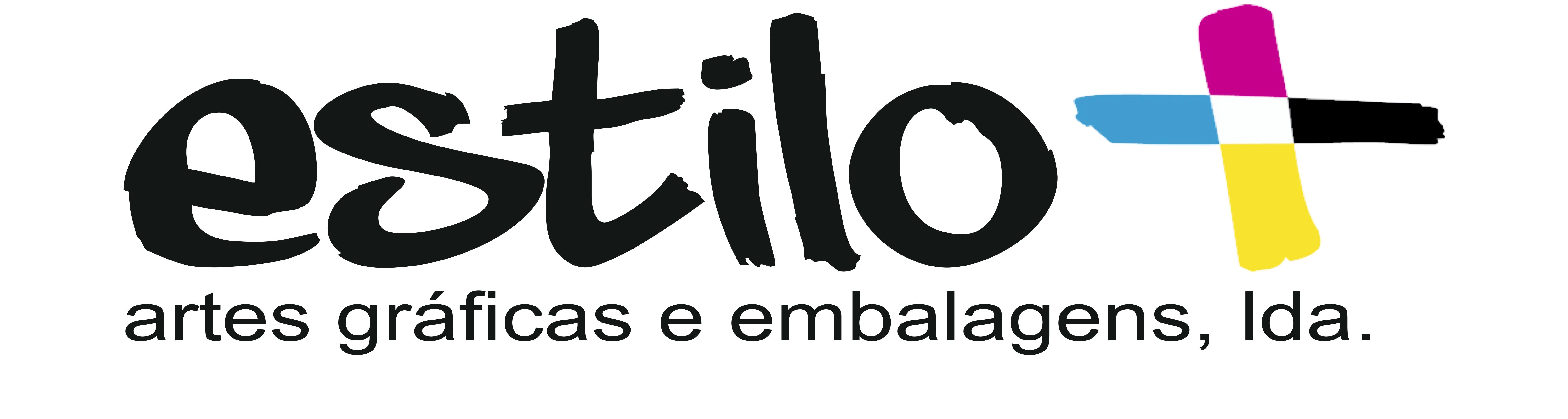 Estilo+